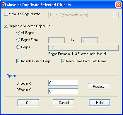 plotsoft pdfill pdf editor 13
